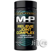 MHP Releve Joint Complex - Core Series 30 Capsules | Vitamins & Supplements for sale in Lagos State, Surulere