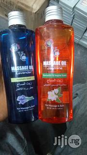 Massage Oil | Sexual Wellness for sale in Lagos State, Amuwo-Odofin