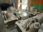 Royal Sofa Chair | Furniture for sale in Lagos State, Lekki Phase 2