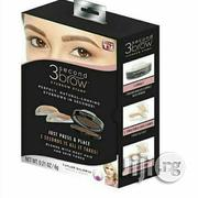 3 Seconds Eye Brow | Makeup for sale in Lagos State, Alimosho