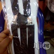 Suspenders And Bow   Clothing Accessories for sale in Lagos State, Ikeja