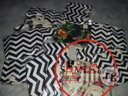 Quality And Unique Souvenirs And Gifts( Wholesale Available) | Arts & Crafts for sale in Lagos State, Magodo