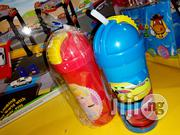 Kid's Straw Cup | Babies & Kids Accessories for sale in Lagos State, Yaba