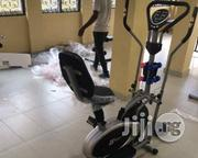 Brand New Exercise Bike | Sports Equipment for sale in Cross River State, Biase