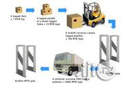 RFID Warehouse Management System | Computer & IT Services for sale in Lagos State