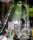 Escalators/ Elevator | Computer & IT Services for sale in Ikeja, Lagos State, Nigeria