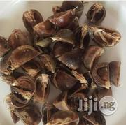 Wholesale Silky Kola Syrup | Other Services for sale in Rivers State, Port-Harcourt