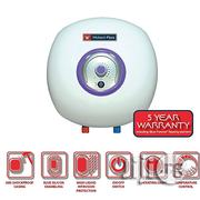 Wichtech Water Heater - 15 LTRS | Home Appliances for sale in Lagos State, Ikeja