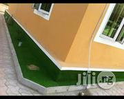 New & Soft Artificial Grass Carpet Turf For Indoor & Outdoor Use. | Garden for sale in Lagos State, Ikoyi