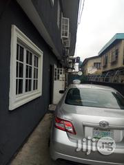 Well Maintained Block Of 4 Flats For Rent. | Houses & Apartments For Rent for sale in Lagos State, Surulere