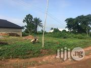 Plot Of Land At Olorisaoko/Molaire Area Moniya Ibadan   Land & Plots For Sale for sale in Oyo State, Akinyele