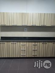 Kitchen Cabinet | Furniture for sale in Lagos State, Apapa