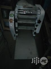 Chin Chin Cutter | Restaurant & Catering Equipment for sale in Akwa Ibom State, Oron