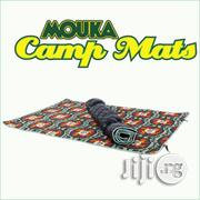 Mouka Camp Mat | Camping Gear for sale in Lagos State, Isolo