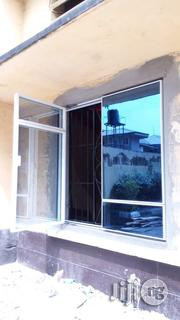 Casement Structure Window | Windows for sale in Rivers State, Port-Harcourt