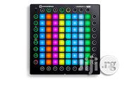 Novation Launchpad Pro Professional 64-pad Grid Performance | Audio & Music Equipment for sale in Lagos State