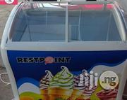 Icecream Display Chiller | Store Equipment for sale in Kaduna State, Makarfi