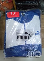 Quality Puma Track Suit In Different Colors | Clothing for sale in Lagos State, Surulere