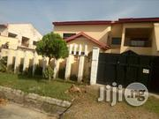 5bedroom Semi Detached With 3room Bq (Masfa) For Quick Sale | Houses & Apartments For Sale for sale in Abuja (FCT) State, Central Business Dis