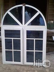 Arch Casement Window | Windows for sale in Rivers State, Port-Harcourt