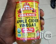Apple Cider Vinegar | Vitamins & Supplements for sale in Lagos State, Surulere