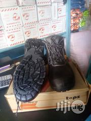 Safety Quality Boot | Shoes for sale in Kaduna State, Kachia