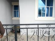New Building In Liverpool Estate At Satellite Town Lagos State   Houses & Apartments For Rent for sale in Cross River State, Abi