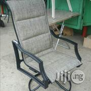 Swivel Rocking Chair | Furniture for sale in Lagos State, Ojo