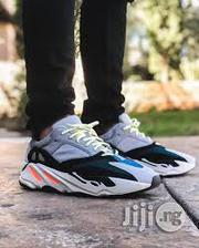 Yeezy Rocky Seveen Hundred Sneakers Colors | Shoes for sale in Lagos State
