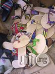 2weeks Ankara Craft Training | Classes & Courses for sale in Lagos State, Nigeria