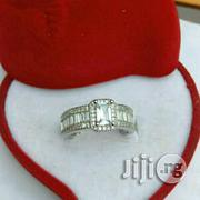 Intallian Engegment Ring | Jewelry for sale in Lagos State, Isolo