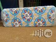 4½ By 6 By 20 Winco Foam | Furniture for sale in Lagos State, Oshodi-Isolo