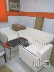 Office Sofa | Furniture for sale in Lagos State, Apapa