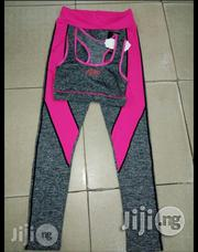 Women Gym Wear | Clothing for sale in Rivers State, Port-Harcourt