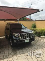 Rent An Lease Your Cars   Automotive Services for sale in Lagos State