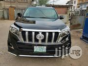 Car Rentals And Leasing   Automotive Services for sale in Lagos State