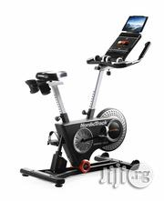 Brand New American Nordictrac Spinning Bike | Sports Equipment for sale in Rivers State, Port-Harcourt