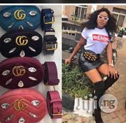 Otl Waist Pouch | Bags for sale in Lagos State
