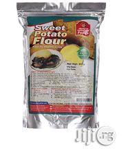 Sweet Potato Flour | Meals & Drinks for sale in Lagos State, Ikeja