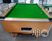 Marble Coin Snooker | Sports Equipment for sale in Kano State, Albasu