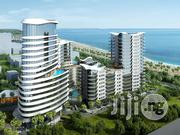 Investment In The Oceanna Hotel Apartments with (29%ROI) Yearly.   Short Let for sale in Lagos State, Victoria Island