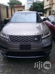 New Land Rover Range Rover Vogue 2019 Gray | Cars for sale in Abuja (FCT) State, Garki 2