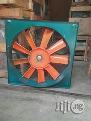 Extractor Fan | Manufacturing Equipment for sale in Lagos State, Ojo