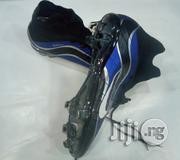 Soccer Booth | Sports Equipment for sale in Lagos State, Surulere