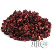 Pomegranate Seeds Organic Pomegranate Seeds And Powder | Vitamins & Supplements for sale in Plateau State, Jos