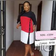 Classy Mini Gown | Clothing for sale in Lagos State, Ikoyi