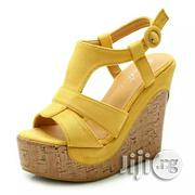Ladies Wedge Shoes | Shoes for sale in Lagos State
