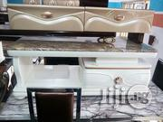Standard Center Table | Furniture for sale in Anambra State, Anambra West