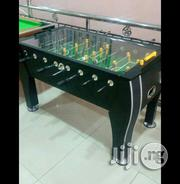 Soccer Table | Sports Equipment for sale in Akwa Ibom State, Oron