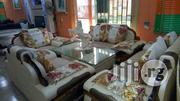 Imported Royal Turkey Sofa Chairs | Furniture for sale in Lagos State, Ajah
